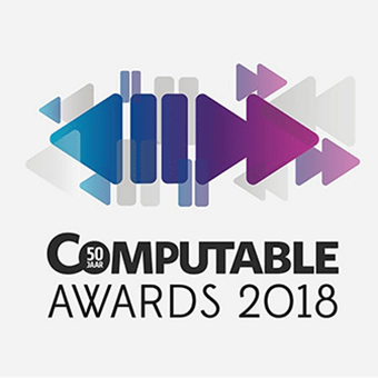 Computer Awards 2018 Blog