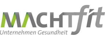 Logo from Machtfit