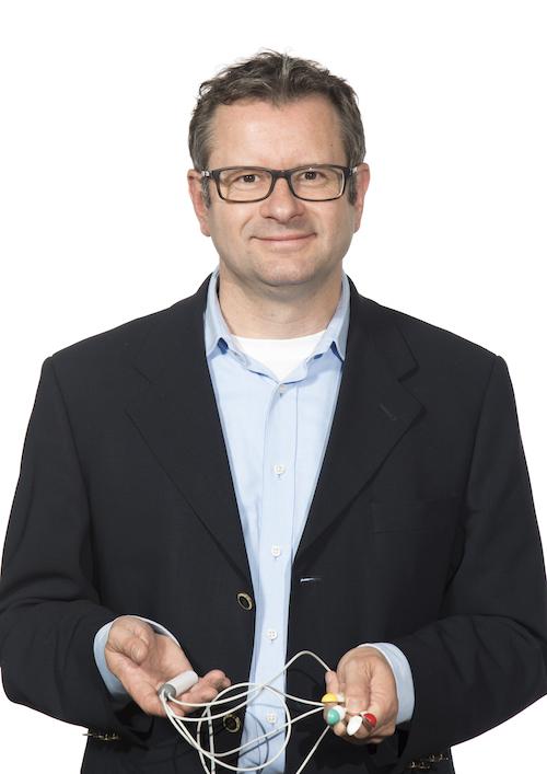 Markus Riemenschneider