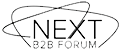 Logo du forum NEXT B2B